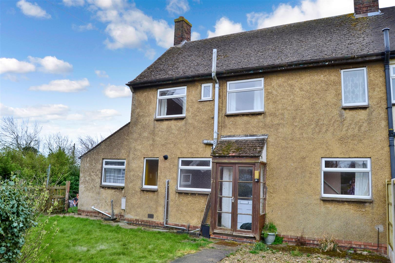 3 bedroom property in Barrowby